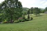 320 Chestnut Farms Lane - Photo 2