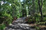 320 Chestnut Farms Lane - Photo 4