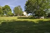 320 Chestnut Farms Lane - Photo 5