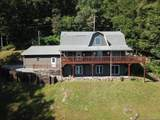872 Cabin Ridge Road - Photo 1