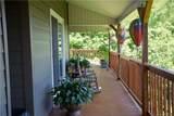 872 Cabin Ridge Road - Photo 14