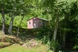 872 Cabin Ridge Road - Photo 15