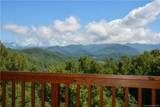 872 Cabin Ridge Road - Photo 3