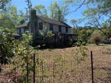 564 Blue Ridge Road - Photo 1