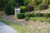 2141 Piper Ridge Drive - Photo 1