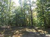 Lot 231 Aspen Trail - Photo 11