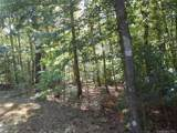 Lot 231 Aspen Trail - Photo 6