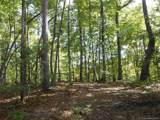 Lot 231 Aspen Trail - Photo 8