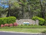 LOT 14 Mountain Lake Drive - Photo 1