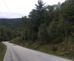 0 Little Creek Road - Photo 1
