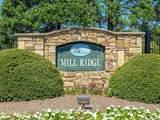 480 Mill Ridge Drive - Photo 10