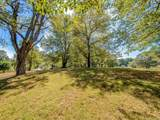 480 Mill Ridge Drive - Photo 11