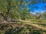 480 Mill Ridge Drive - Photo 13