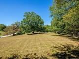 480 Mill Ridge Drive - Photo 2