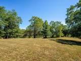 480 Mill Ridge Drive - Photo 3