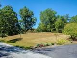 480 Mill Ridge Drive - Photo 6