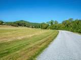 480 Mill Ridge Drive - Photo 7