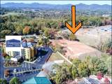 33 Rocky Ridge Road - Photo 13