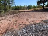 33 Rocky Ridge Road - Photo 2