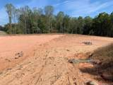 33 Rocky Ridge Road - Photo 6