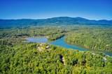 3345 Lake Adger Parkway - Photo 1