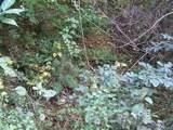 00 Scarlet Ridge - Photo 10