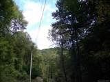 00 Scarlet Ridge - Photo 17