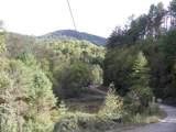 00 Scarlet Ridge - Photo 3