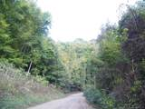 00 Scarlet Ridge - Photo 9