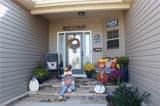 164 Greythorn Drive - Photo 1