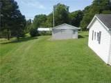 10225 Hartsell Road - Photo 14