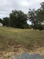 10225 Hartsell Road - Photo 4
