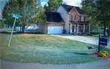 1101 Sunnyfield Court - Photo 4