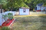 1101 Sunnyfield Court - Photo 42