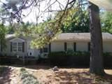 1020 Red Oak Drive - Photo 1