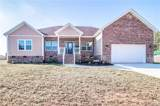 4009 Red Hill Way - Photo 1