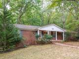 113 Dogwood Drive - Photo 1