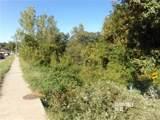 3000 Statesville Road - Photo 1