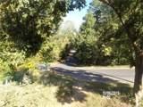 3000 Statesville Road - Photo 2