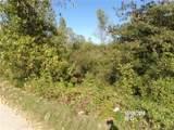 3000 Statesville Road - Photo 3