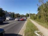 3000 Statesville Road - Photo 5