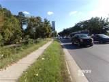 3000 Statesville Road - Photo 6