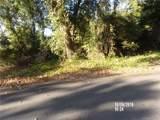 3000 Statesville Road - Photo 8