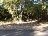 3000 Statesville Road - Photo 10