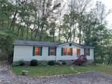 305 Long Branch Road - Photo 1