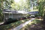 3 Brook Forest Drive - Photo 1