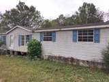 1241 Null Road - Photo 1