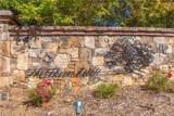 11 Magnolia View Trail - Photo 11