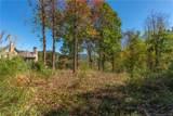 11 Magnolia View Trail - Photo 13