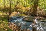 11 Magnolia View Trail - Photo 14